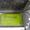 Дорожная фреза: Wirtgen W2000 из Германии #122333