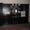Продам мебель (стенку) #679950