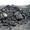 Продам уголь по выгодной цене #739073