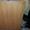 Шкаф для обуви))) #786661