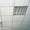 Армстронг - Подвесной потолок  #1223156