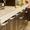 Столешницы для кухонь из искусственного камня #1225331
