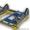 Конвейерные (ленточные) весы СВЕДА ВК #1222423