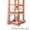 Растариватель мешков «Биг-Бег» СВЕДА РМК #1222425