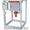 Бункерные весы для жидкостей СВЕДА ВБА #1221716