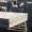 Плиты пригрузочные П3-Р       #1228562