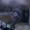Шпалы железнодорожные,  столбы ЛЭП и связи. Доски и брусья. #1246970