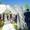 Организация торжеств в Караганде,  агентство Yancen Wedding #1256730