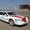 Аренда белоснежного лимузина в Караганде. Limo-prokat.ru  #1262302
