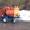 Швозаливщики-прицепы, бензиновые и дизельные #1272271