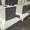 Блоки фундаментные стаканного типа #893930