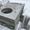 Плиты перекрытия тепловых камер ПО-1,  ПО-2,  ПО-3,  ПО-4  #1353633
