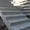 Лестничные марши плоские #1360121