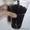 Саженцы винограда сортов Алёшенькин и Зилга #1401288
