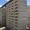 Блоки лотков водостока бетонные  #1497166