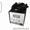 Электромуфтовая сварочная машина для муфтовой сварки  SDE20-500 #1567567
