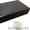 ГЛОНАСС трекер Naviset MINI 485 + Bluetooth #1580185
