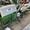 линия мойки,полировки,сортировки,калибровки,фасовки,упаковки овощей - Изображение #7, Объявление #1368266