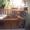 Срочно продаю террариум/аквариум #1589981