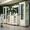 Гостиный гарнитур Алези (Пинскдрев) #1593544