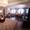 Ремонт трехкомнатной квартиры  #1598807