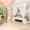 Ремонт однокомнатной квартиры #1598806