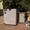 Долговременная огневая точка (ДОТ) #1597129