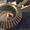 зубчатое колесо дробильное оборудоваие КСД КМД #1625532