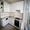 Кухонные гарнитуры на заказ в Караганде #1635674