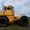 Трактор Кировец К-700, К-701  #1634823