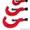Ручной труборез для пластиковых труб - Изображение #2, Объявление #1636703