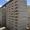 Блок бетонный Б1-20-50 #1646945