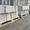 Блок бетонный Б2-20-25 #1646943