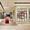 Ремонт магазинов и бутиков от ТОО #1655507