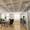 Ремонт офисов и кабинетов от ТОО  #1655509