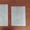 акция на бумажные пакеты #1694113