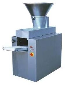 Хлебопекарное оборудование в Караганде - Изображение #8, Объявление #1654518