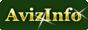 Казахстанская Доска БЕСПЛАТНЫХ Объявлений AvizInfo.kz, Караганда