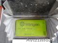 Дорожная фреза: Wirtgen W2000 из Германии