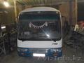 Автобус  маршрутный faw