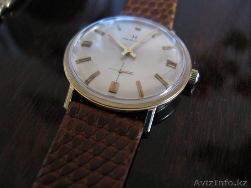 часов: Часы золотые мужские продам