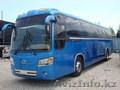 Продаем  Автобусы Киа, Дэу, Хундай, Kia, Hyundai,  Daewoo. Новые и б/у