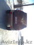 продам машину mitsubishi montero sport