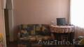 Продается 1комнатная квартира на Юго-востоке - Изображение #2, Объявление #525298