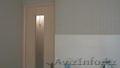 Продается 1комнатная квартира на Юго-востоке - Изображение #7, Объявление #525298