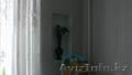 Продается 1комнатная квартира на Юго-востоке - Изображение #8, Объявление #525298