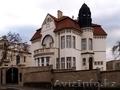 Продается вилла,  Теплице,  Шанов,  26 000 000 крон.