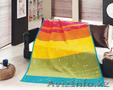 Продаём домашний текстиль