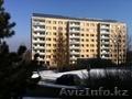 Продается 2-х комнатная квартира в Теплице район Nova Ves.