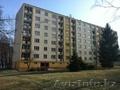 Продается 3-х комнатная квартира  в Теплице